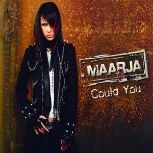 Maarja 歌手頭像