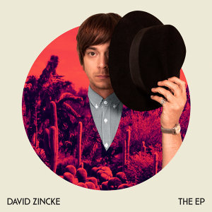 David Zincke