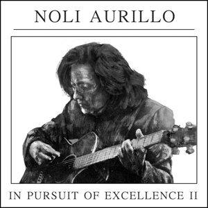 Noli Aurillo 歌手頭像
