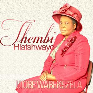 Thembi Hlatshwayo 歌手頭像