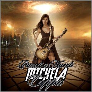 Michela Coppa 歌手頭像