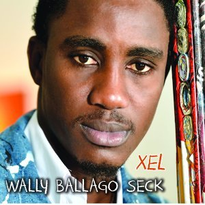 Wally Ballago Seck 歌手頭像