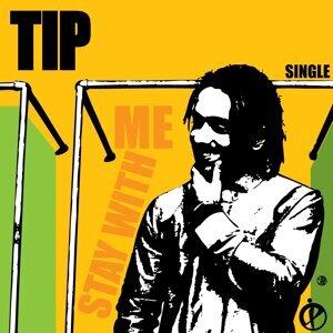 TIP 歌手頭像