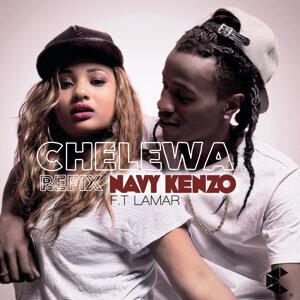 Navy Kenzo 歌手頭像