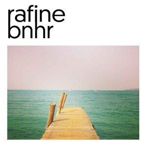 Rafine 歌手頭像