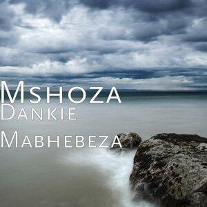 Mshoza