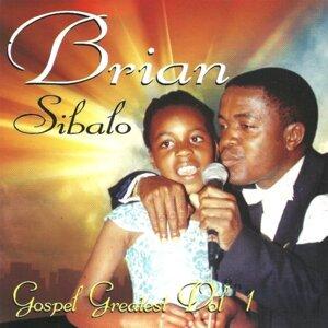Brian Sibalo 歌手頭像