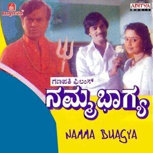 Balaji Ram 歌手頭像