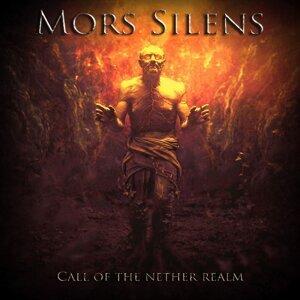 Mors Silens 歌手頭像