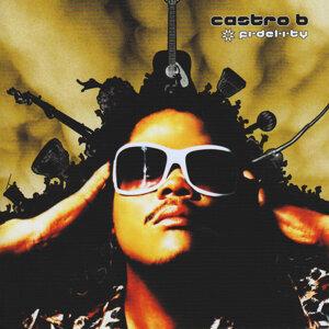 Castro B 歌手頭像
