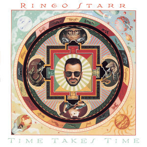 Ringo Starr (林哥史達) 歌手頭像
