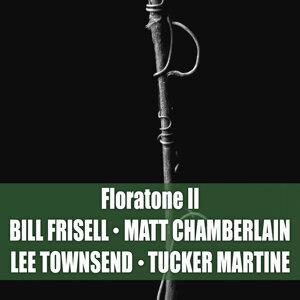 Floratone 歌手頭像