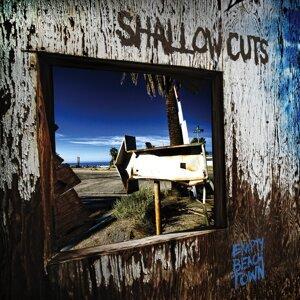 Shallow Cuts
