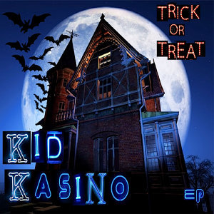 Kid Kasino