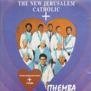 The New Jerusalem Catholic 歌手頭像