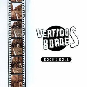 Vertidos Bordes 歌手頭像