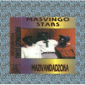 Masvingo Stars 歌手頭像