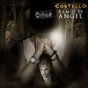 Angel Ramos, Costello Angello Metralla, Lil Angely 歌手頭像