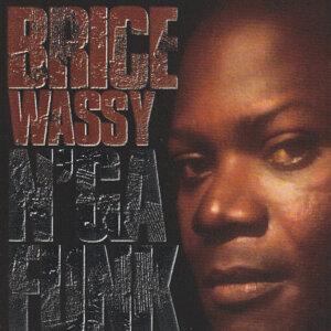 Brice Wassy 歌手頭像