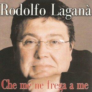 Rodolfo Laganà 歌手頭像