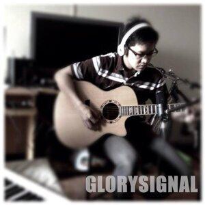GlorySignal 歌手頭像