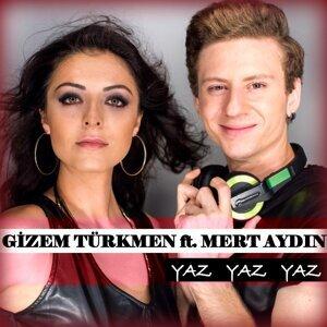 Gizem Türkmen 歌手頭像