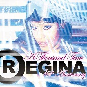 Regina (雷吉娜)