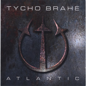 Tycho Brahé
