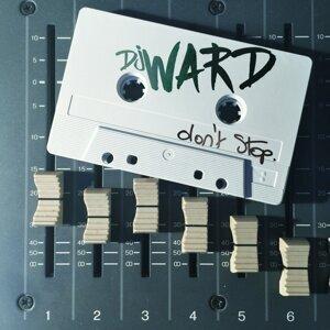 DJ Ward 歌手頭像