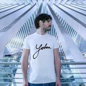 Yohm Artist photo