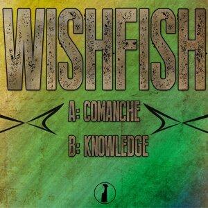 Wishfish 歌手頭像