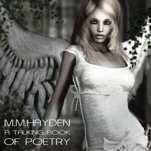 M.M.Hayden 歌手頭像