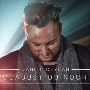Daniel Ceylan 歌手頭像