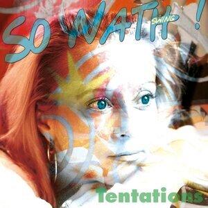 Sonath Swing 歌手頭像