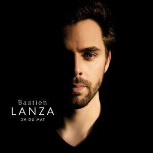 Bastien Lanza 歌手頭像