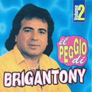 Brigan Tony