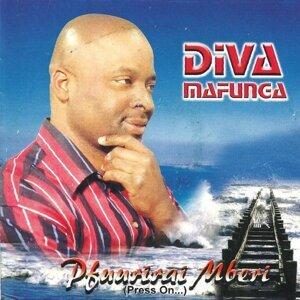 Diva Mafunga 歌手頭像