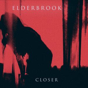 Elderbrook 歌手頭像