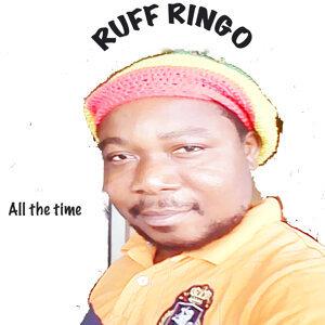 Ruff Ringo 歌手頭像