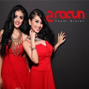 2Racun Youbi Sister 歌手頭像
