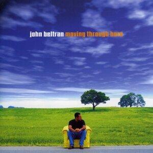 John Beltran 歌手頭像