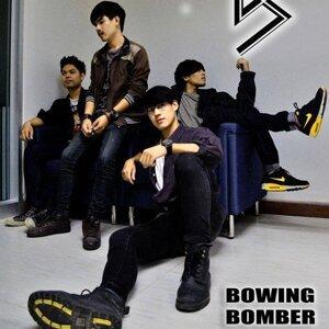Bowling Bomber 歌手頭像