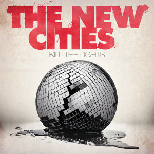 The New Cities 歌手頭像