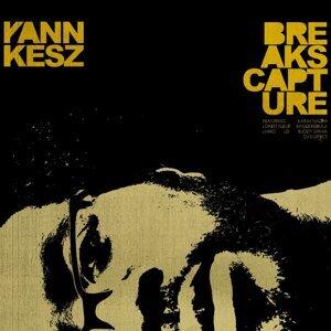 Yann Kesz