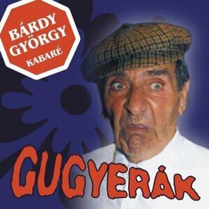 Bárdy György 歌手頭像