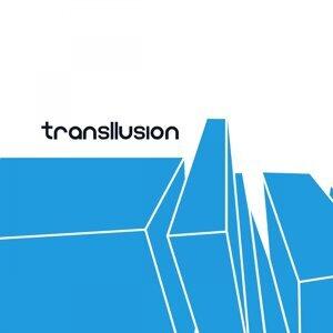 Transllusion 歌手頭像