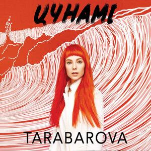 Tarabarova 歌手頭像