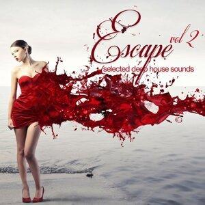Escape Vol. 2 歌手頭像
