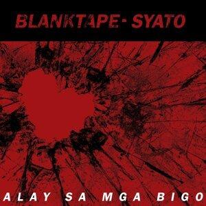 Blanktape-Syato 歌手頭像