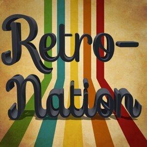 Retro Nation 歌手頭像
